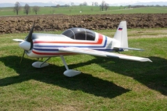 2009-04-11-0001
