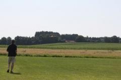 2009-08-01-0075