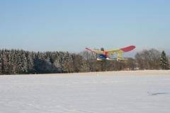 2010-12-04-0012