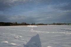 2011-01-09-0038