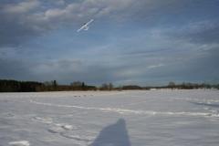 2011-01-09-0041