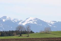 2012-04-10-0053