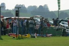 flugtag-okt-2005-051