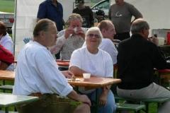 flugtag-okt-2005-062