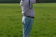 flugtag-okt-2005-117