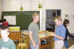 2006-08-10-0020
