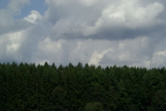 2009-08-08-0060