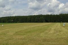 2009-08-08-0061