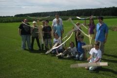 Jugendprogramm111