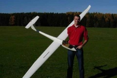 Segelflugwettbewerb 2005