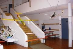 Ausstellung09-0005