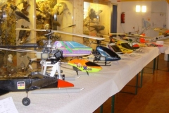 Ausstellung09-0026