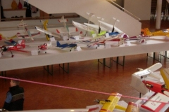 Ausstellung09-0074
