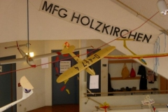 Ausstellung09-0076