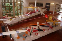 Ausstellung09-0079