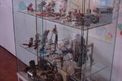 Ausstellung09-0093