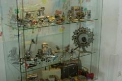 Ausstellung09-0094