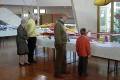 Ausstellung09-0100
