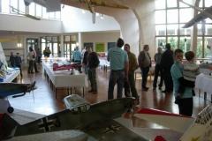Ausstellung09-0109