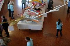 Ausstellung09-0112