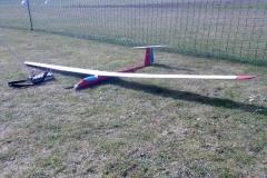 2007-04-01-0002