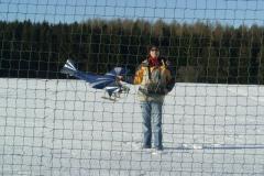 2007-12-29-0015