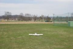 2008-04-11-0034