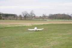 2008-04-11-0036
