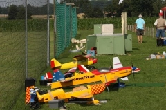 2009-08-08-0038