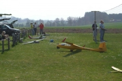 2010-04-25-0020