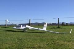 2010-10-29-0009