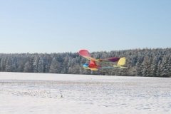2010-12-04-0017