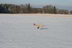 2010-12-04-0029
