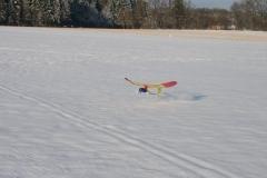 2010-12-04-0030