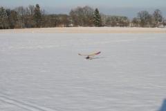 2010-12-04-0034