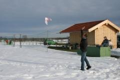 2011-01-09-0036