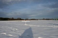 2011-01-09-0037