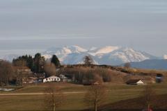 2012-03-10-0032