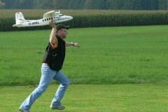 flugtag-okt-2005-007