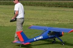 flugtag-okt-2005-010