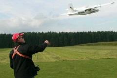 flugtag-okt-2005-026