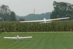 flugtag-okt-2005-065