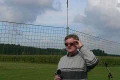 flugtag-okt-2005-068