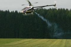 flugtag-okt-2005-082