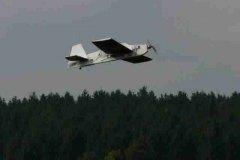 flugtag-okt-2005-108