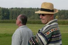 flugtag-okt-2005-119