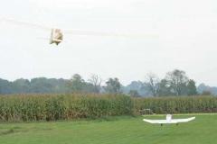 flugtag-okt-2005-123