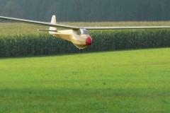 flugtag-okt-2005-130