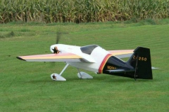 flugtag-okt-2005-132