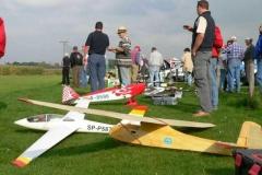 flugtag-okt-2005-135